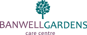 Banwellgardens Care Centre
